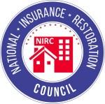 NIRC-LOGO-SM