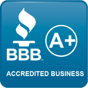 bbb-a-rating-logo--300x300