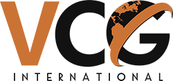 VCG INTERNATIONAL
