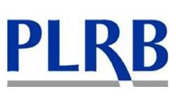 plrb-logo
