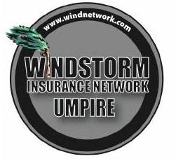 windstorm2