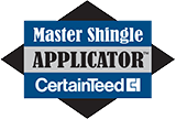VCG INTERNATIONAL CERTAINTEED MASTER SHINGLE APPLICATOR