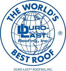 DUROLAST-CERTIFIED-INSTALLER