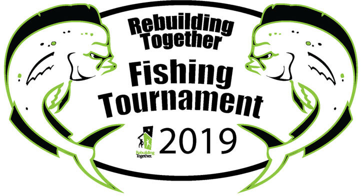 VCG International Sponsors Rebuilding Together Miami Fishing Tournament