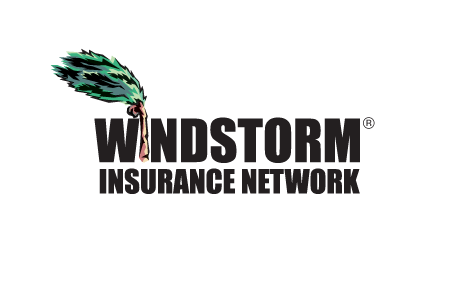 VCG International Supports Windstorm Conference